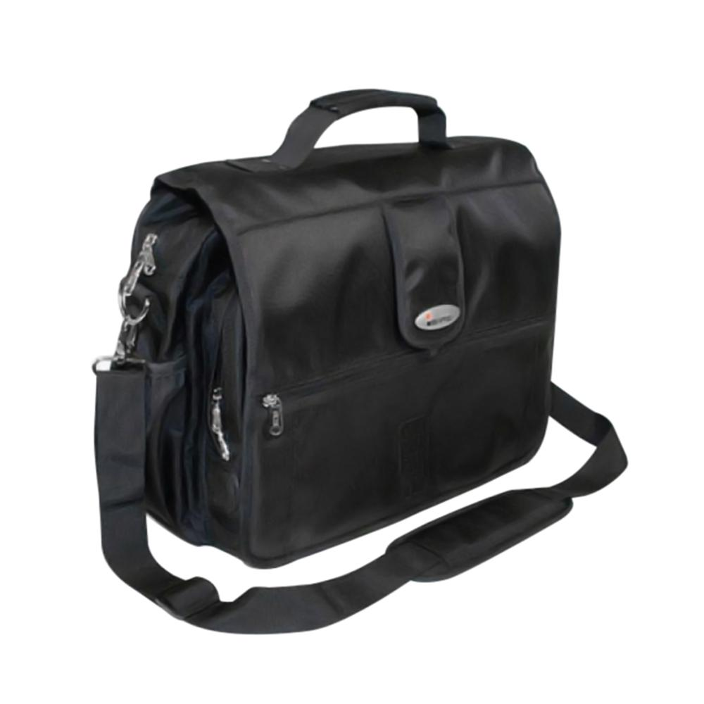 Bulletproof Everyday Laptop Bag NIJ level 3A Bulletproof Protection Standards