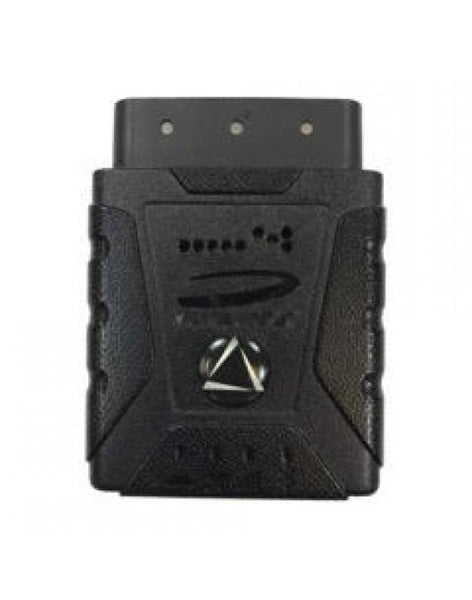 Mini GPS Tracker | Tracking Device | Real Time  | Small OBD Port Car and Truck Tracker