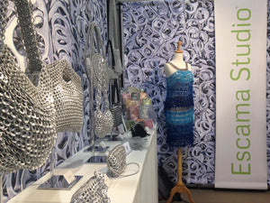 Ethical Fashion at NYNOW Show
