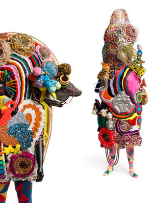 nick-cave-colorful-wearable-art-sound-suit