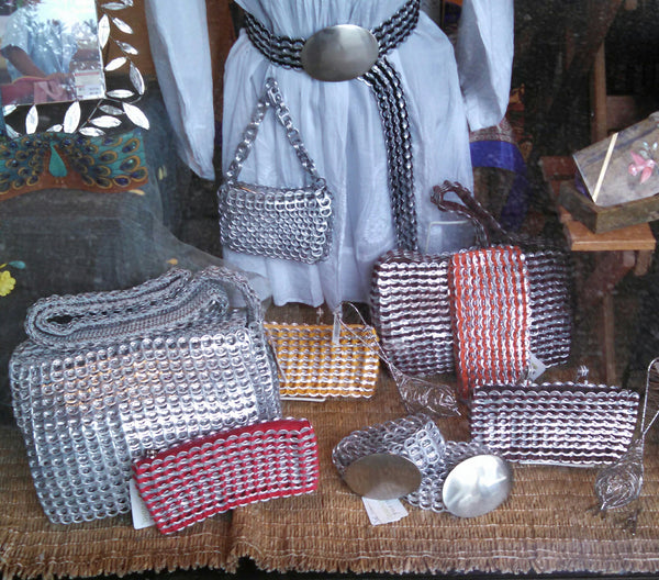 Kindred Fair Trade, Santa Rosa CA