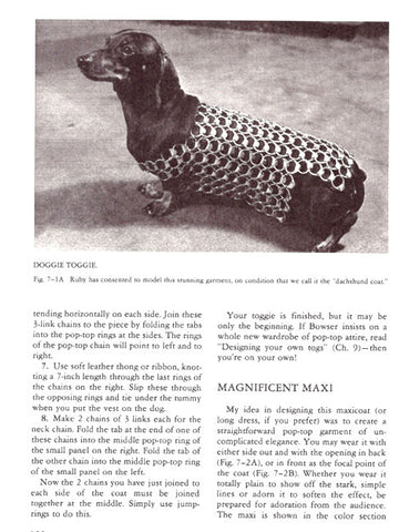 chain-mail-for-dogs-70s-pop-top-armor