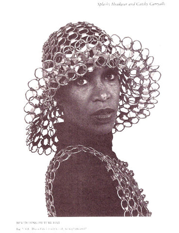 70s-fashion-hippie-hat-made-from-pop-tops