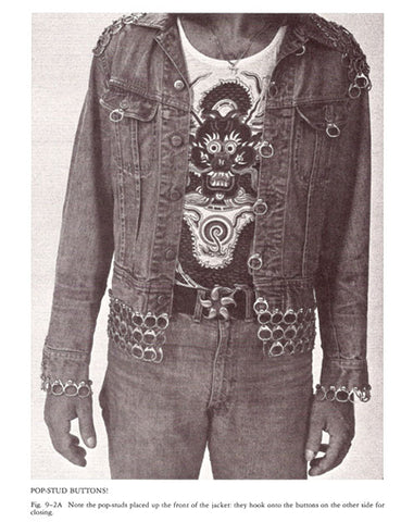 jean-jacket-with-studs-from-pop-tops