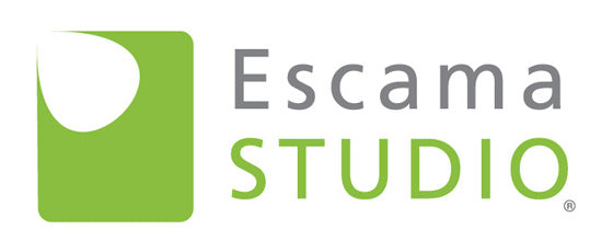 escamastudio