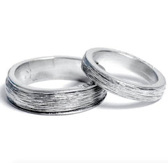 aluminum-rings-for-10-year-anniversary-gift