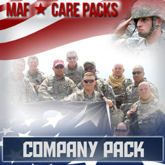 Company Care Pack