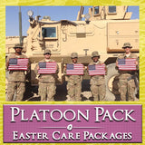 Easter Platoon Pack