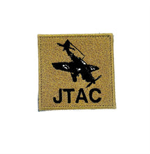 Load image into Gallery viewer, JTAC Morale Patch