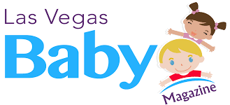 Swado swaddle - nominated by Las Vegas Baby Magazine