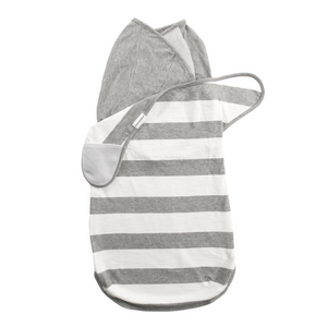 Classic Stripes, Organic Cotton