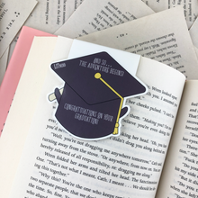 Load image into Gallery viewer, Graduation Cap