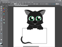 Load image into Gallery viewer, The Curse of The Black Cat Bundle - $10