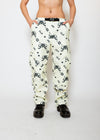 Monogram Profaniparty Pant