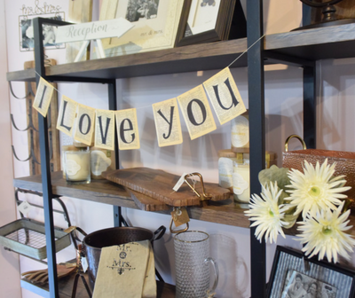 I Now Pronounce You…., Wedding Gifts For The Happy Couple