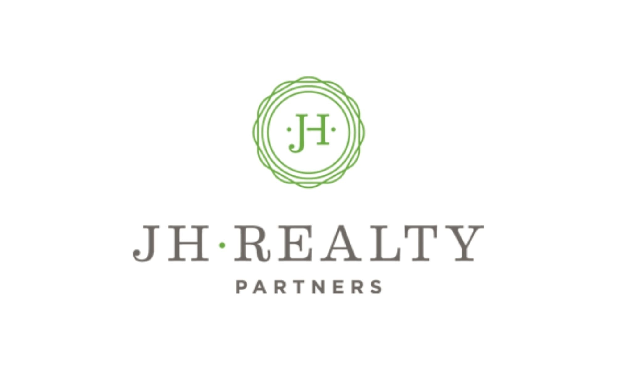 What a Year To Remember-JH Realty-Delight in Designs-Stylizing Blog