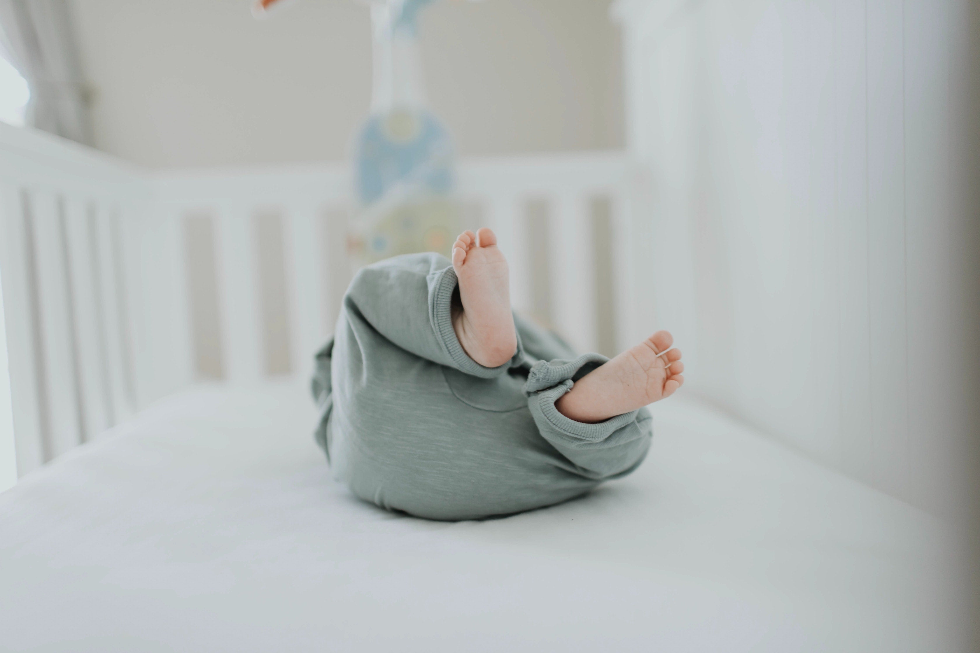 Delight In Designs-Stylizing Spaces Blog-Decorating A Baby's Room You Can Also Enjoy