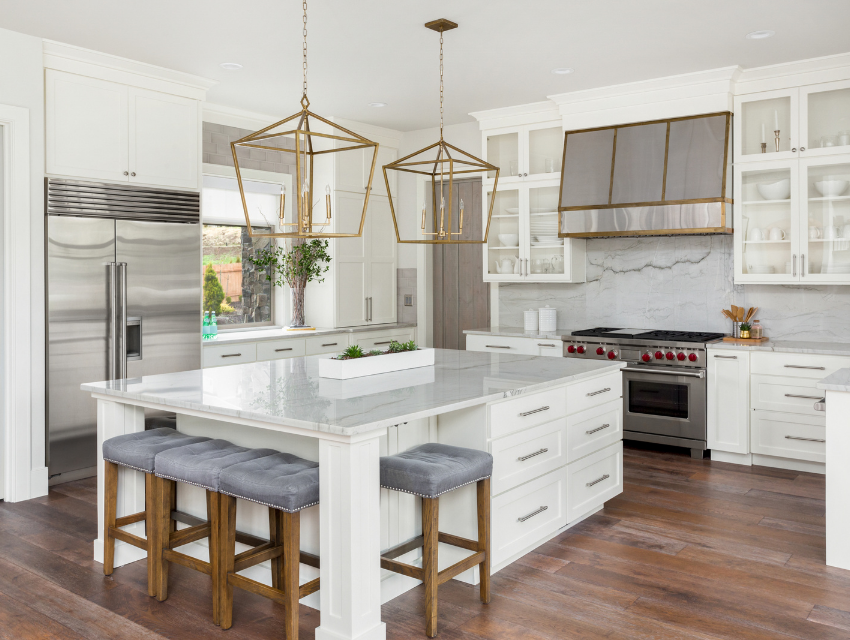grand rapids mi modern kitchen delight in designs