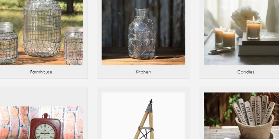 Delight In Designs Stylizing Home Decor Gifts For All