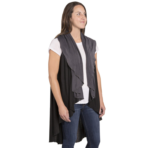 City Wrap on the Go-Multiple Color & Styles Available