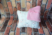 Meadow Pillow Sham - Delight In Designs