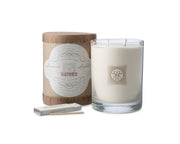 Linnea's Lights Double Wick Candles - Delight In Designs