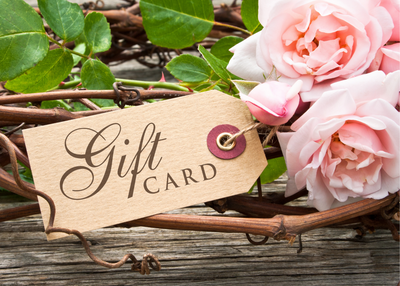 Delight In Designs Gift Card - Delight In Designs