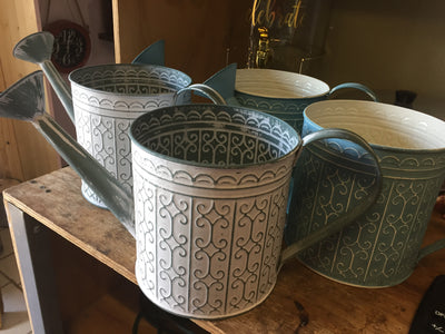 Watering can - Delight In Designs