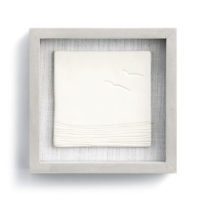 Calming Tides Wall Art - Delight In Designs