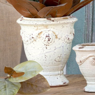 Medium Provincial Urn - Delight In Designs