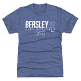 Cole Beasley Men's Premium T-Shirt | 500 LEVEL