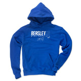 Cole Beasley Men's Hoodie | 500 LEVEL