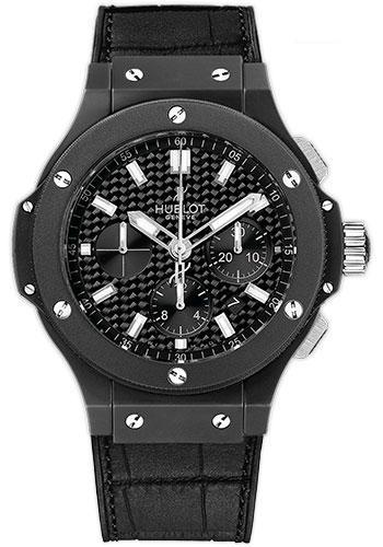 Hublot Big Bang 44mm Watch 301.CI.1770.GR