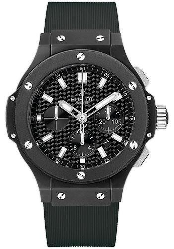 Hublot Big Bang 44mm Watch 301.CI.1770.RX
