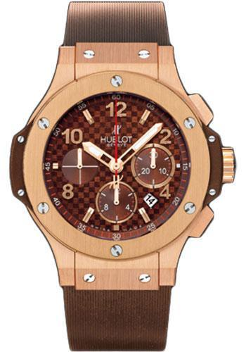 Hublot Big Bang 44mm Watch 301.PC.1007.RX
