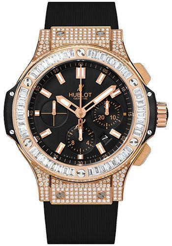 Hublot Big Bang 44mm Watch 301.PX.1180.RX