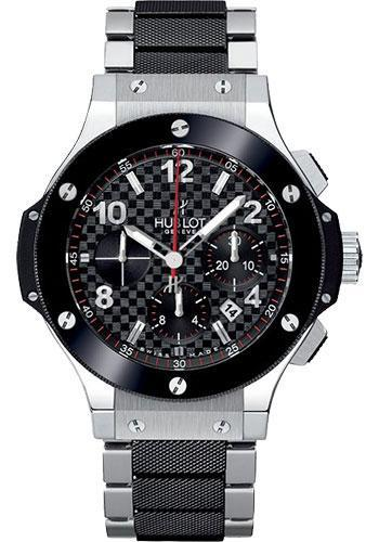 Hublot Big Bang 44mm Watch 301.SB.131.SB