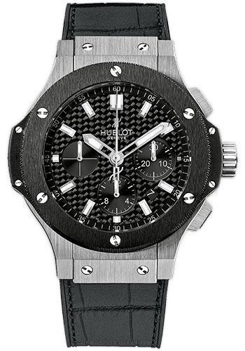 Hublot Big Bang 44mm Watch 301.SM.1770.GR