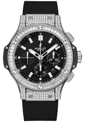 Hublot Big Bang 44mm Watch 301.SX.1170.RX