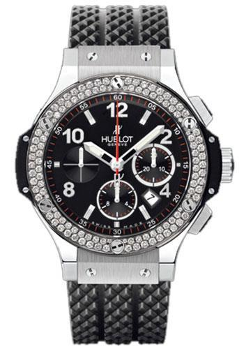 Hublot Big Bang 44mm Watch 301.SX.130.RX.114
