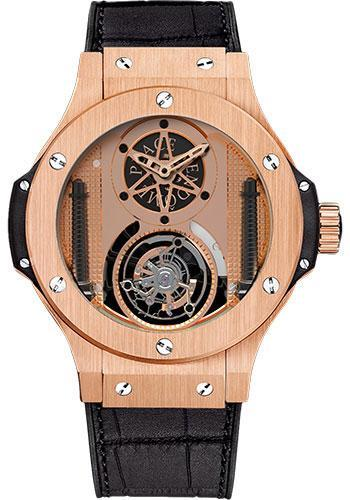 Hublot Big Bang Watch 305.PX.0009.GR