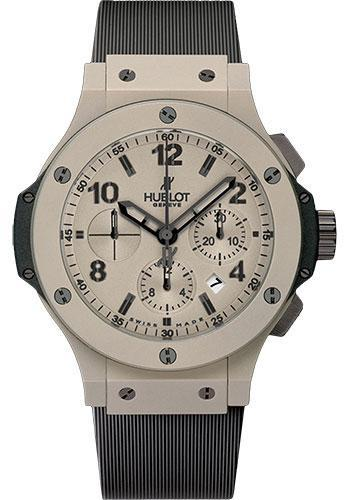 Hublot Big Bang 44mm Watch 320.UI.440.RX