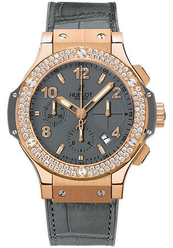 Hublot Big Bang 41mm 341.PT.5010.LR.1104