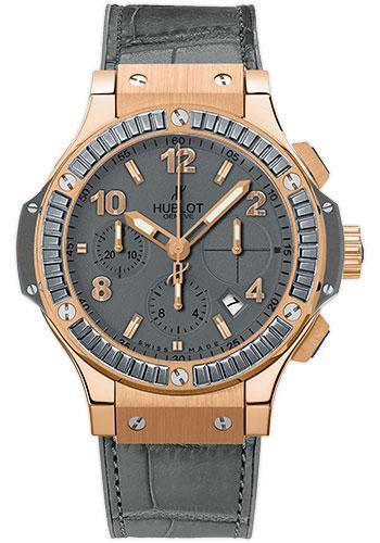 Hublot Big Bang 41mm 341.PT.5010.LR.1912