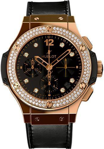 Hublot Big Bang 41mm 341.PX.1280.VR.1104