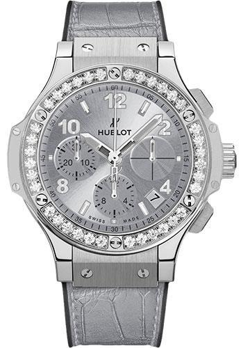 Hublot Big Bang 41mm 341.SX.4310.LR.1204