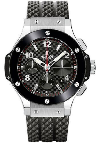 Hublot Big Bang 41mm 342.SB.131.RX