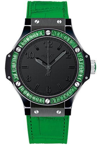 Hublot Big Bang 38mm 361.CG.1110.LR.1922