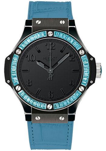 Hublot Big Bang 38mm 361.CL.1110.LR.1907
