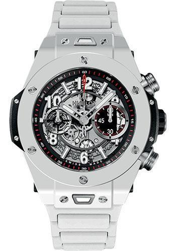 Hublot Big Bang Watch 411.HX.1170.HX